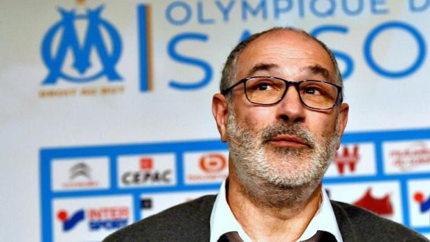 Un club de Ligue 1 sur le point d'écarter l'OM d'une énorme piste ?