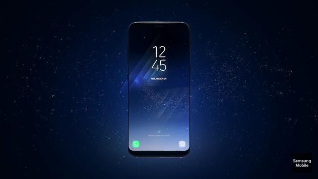 Samsung Galaxy S9: usuarios están preocupados por problemas con el Smartphone