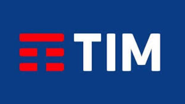 Tim: problemi di funzionamento, ecco cosa è successo