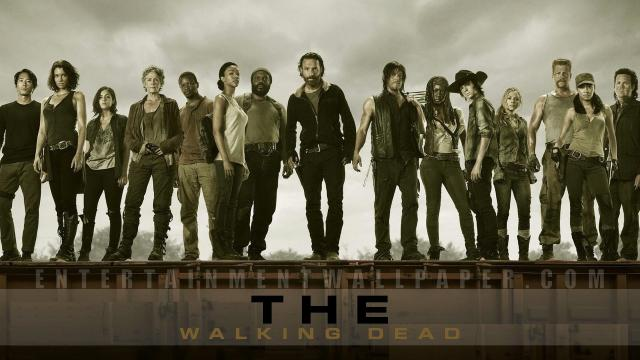 Fear the Walking Dead: los creadores hacen una impactante revelación [SPOILERS]