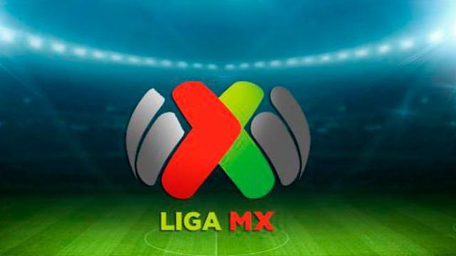 Liga MX: Ya se definieron las semifinales del futbol mexicano