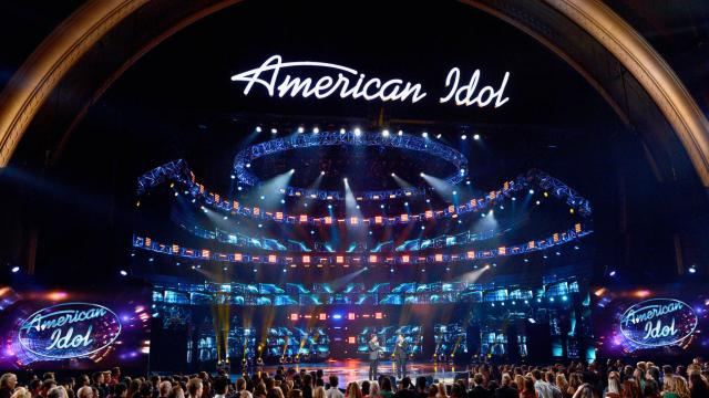 'American Idol' 2018: Songs from Prince