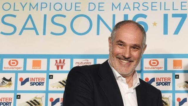 l'OM entre en concurrence pour cette pépite de Ligue 1 !