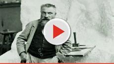 Rodin en el British Museum una exposición que resume el arte de la escultura