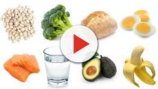 Súper alimentos como alternativa a las drogas