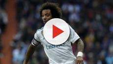 Warum Marcelo anfangen sollte zu beten