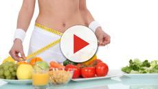 Usted puede perder de 4 a 5 kilos con esta dieta