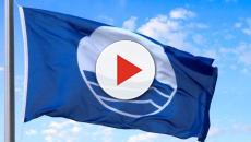 Bandiere Blu 2018: ecco quali sono le spiagge più belle d'Italia