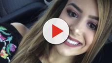 Selfie fatale in auto, muore sedicenne: ecco come e perché