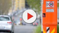 Eccesso di velocità: Opel Astra a 696 Km/h, lo strano caso in Belgio