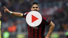 Milán quiere hacer un cambio con este equipo