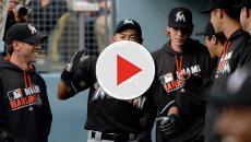 Will Ichiro Suzuki play baseball in 2019?