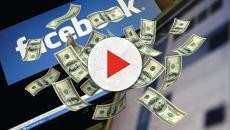 Facebook: ¿Será que la publicidad aleja usuarios?