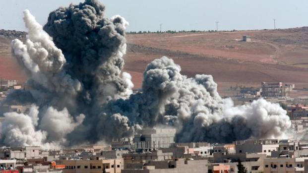 'Matei mais de 100 e não tenho remorso': relato de um matador do Estado Islâmico