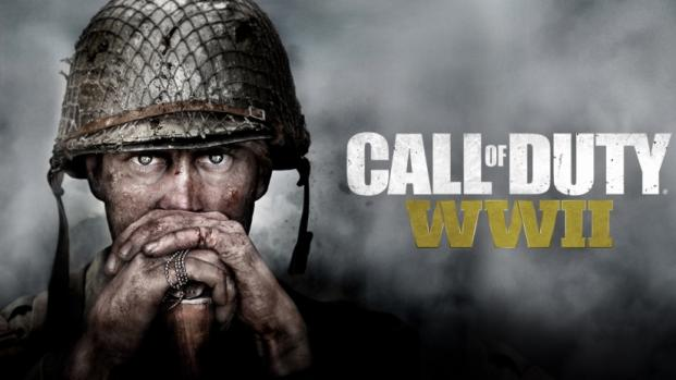 'Call of Duty: WWII' full-game review
