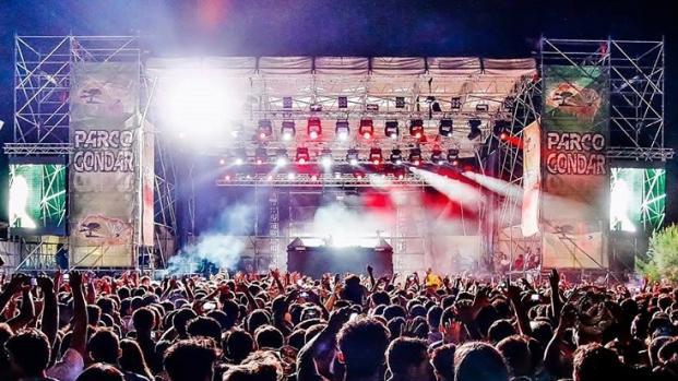 Sottosopra Fest 2018, arriva la quinta edizione
