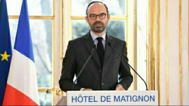 Réforme SNCF : Édouard Philippe donne du grain aux syndicats