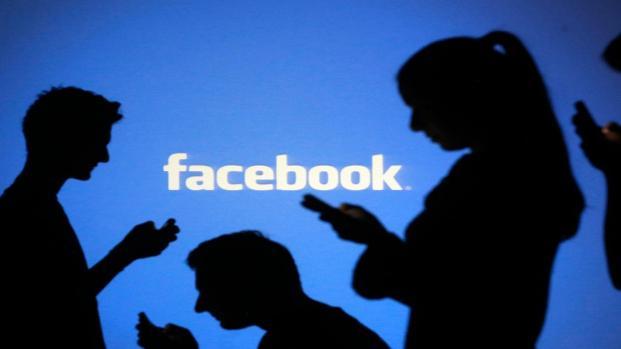 Facebook promueve la red del terrorismo