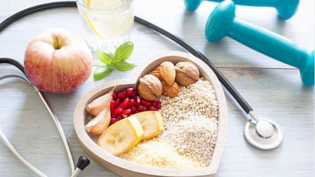 Desayuno diabético: cómo planificar su comida de la mañana