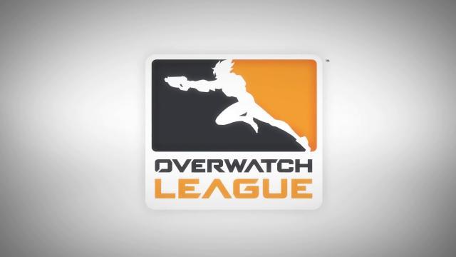 Pros y contras de Overwatch League