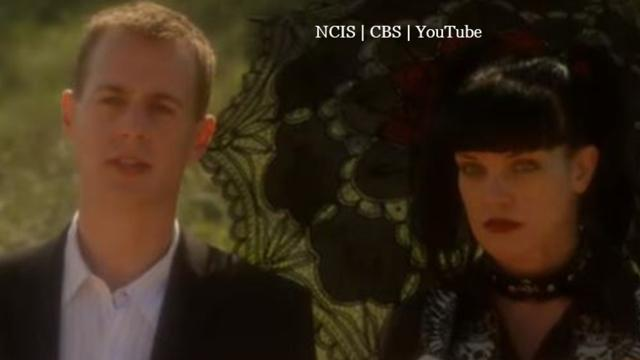 'NCIS' Abby is leaving and a new trailer teases us