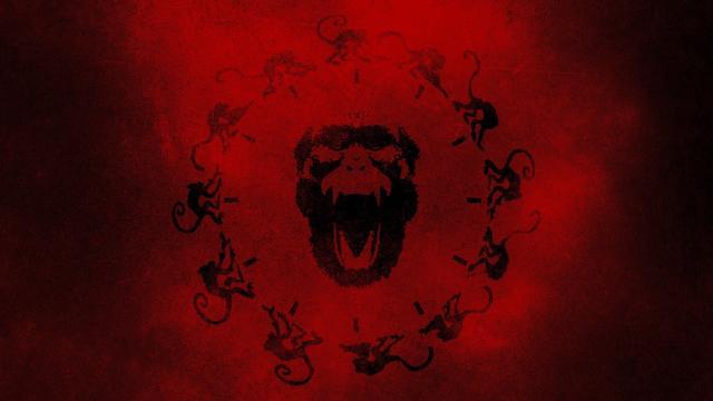 '12 Monkeys' La temporada final será un evento de 4 semanas