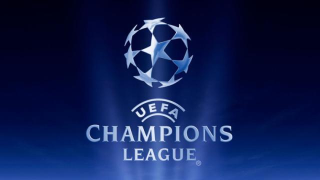 Dove vedere la finale di Europa League in diretta Tv?