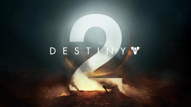 'Destiny 2' Fall DLC incluye un modo con 'un nuevo estilo de juego'