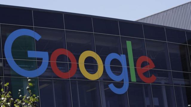 Google cambia las reglas para comprar anuncios electorales