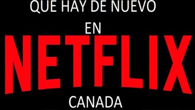 Netflix está ofreciendo empleo 'Grammaster' en Canadá