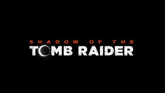 Ediciones especiales de 'Shadow of the Tomb Raider' se revelan