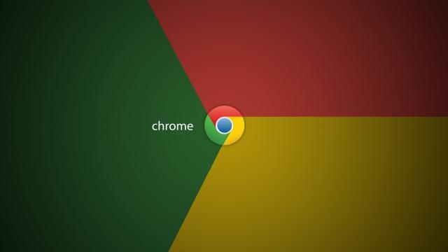 Google Chrome y Home saldrán en el evento de la marca
