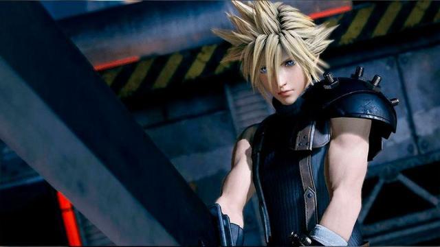 Final Fantasy 7 Remake: ¿Square Enix revelará FF7 en E3 2018?