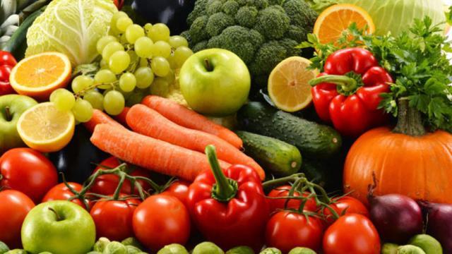 Alimentos que previenen las arrugas y mejoran la piel
