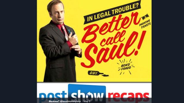'Better Call Saul' Season 4: Will we see Aaron Paul and Dean Norris again?