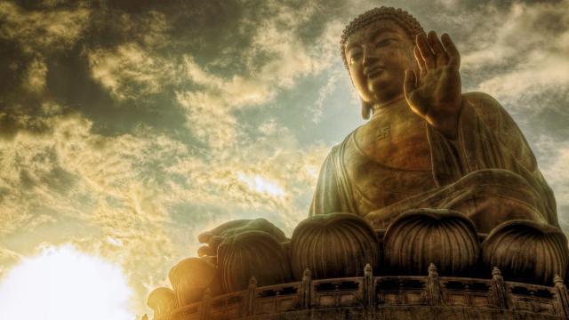 Bol de Buda: qué es y cómo prepararlo
