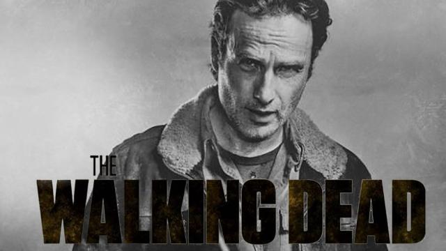The Walking Dead temporada 9: ¿ Habrá cambios en la historia que viene?