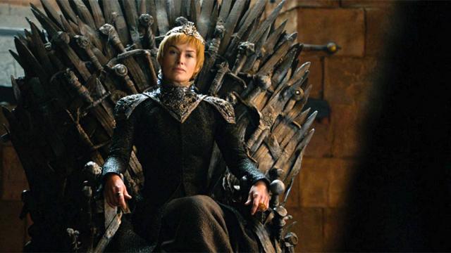 Games of Thrones: ¿Por qué tantos retrasos en la nueva temporada?