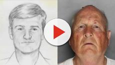 Recently caught Golden State Killer may not be working alone