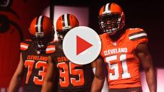 How will the Cleveland Browns fare this season?