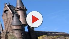 Tutti i personaggi principali che si incontrano in Hogwarts Mystery