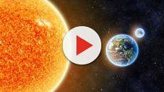 Tormentas espaciales: ¿sabes cuales son los riegos?