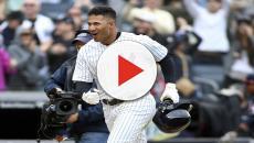 Los Yankees esperan que Gleyber Torres siga con su racha positiva