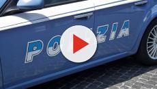 Napoli: fanno servizio fotografico sui binari, tutti multati