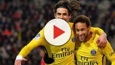 VIDEO: Las dos perlas del PSG que quiere el Atlético de Madrid
