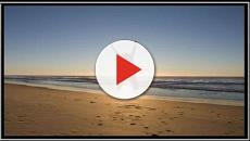 VÍDEO: La felicidad: ¿existe o no existe?