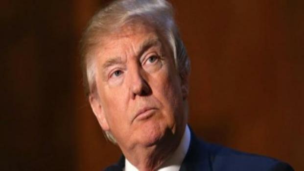 USA sempre più isolati: gli effetti del ritiro di Trump dall'accordo iraniano