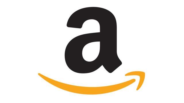 Amazon producirá la serie de televisión 'El señor de los anillos'