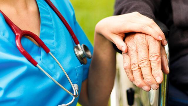 Parkinson, terapia capaz de revertir la enfermedad