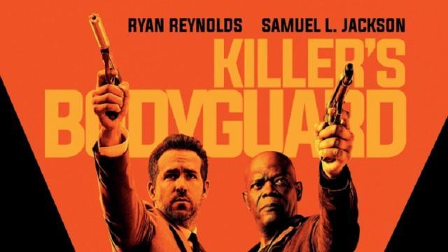 'Killer's Bodyguard' La exitosa comedia de acción obtiene una secuela